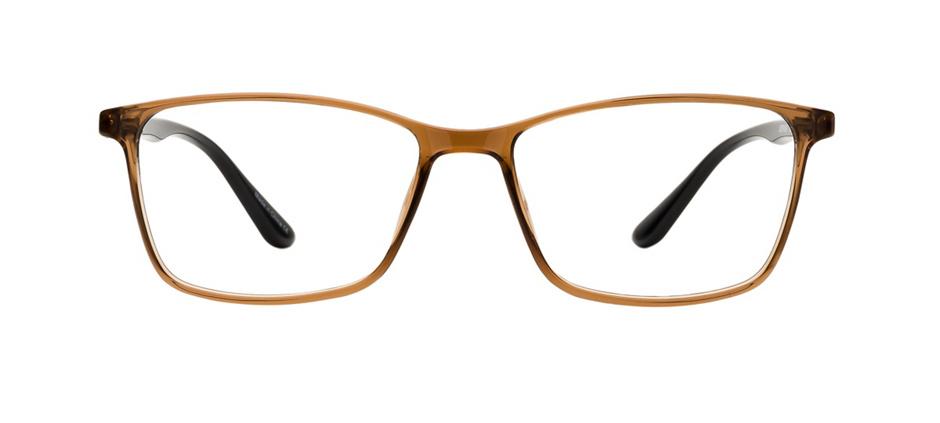 product image of Clearly Basics Naramata Brown
