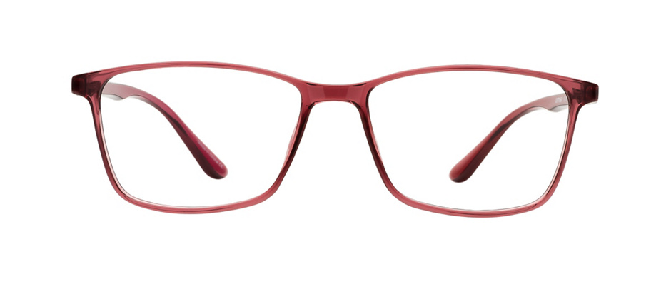 product image of Clearly Basics Naramata Pink