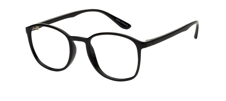 product image of Clearly Basics Carmacks Black