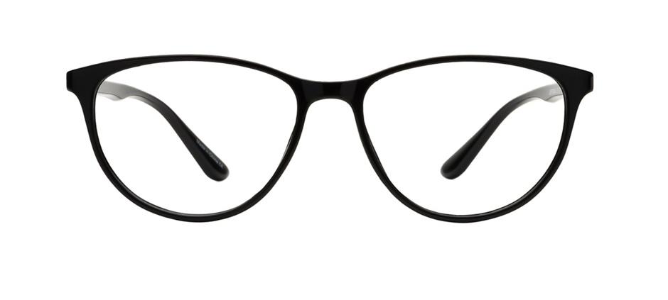 product image of Clearly Basics Summerland Black