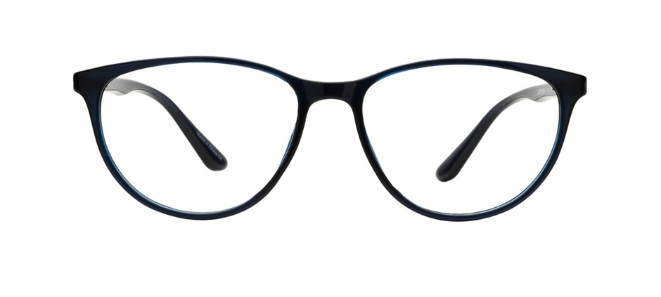 product image of Clearly Basics Summerland Blue