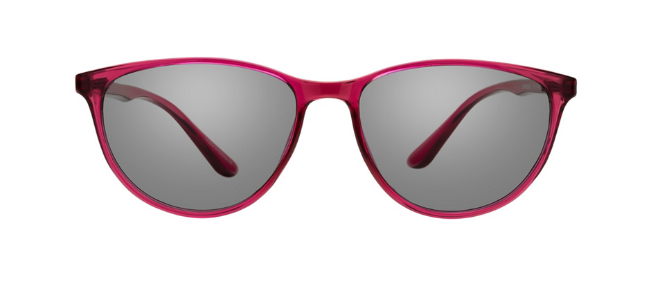 product image of Clearly Basics Summerland Pink