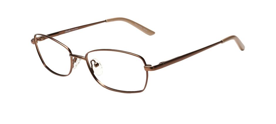 product image of Clearly Basics Kindersley-53 Bronze
