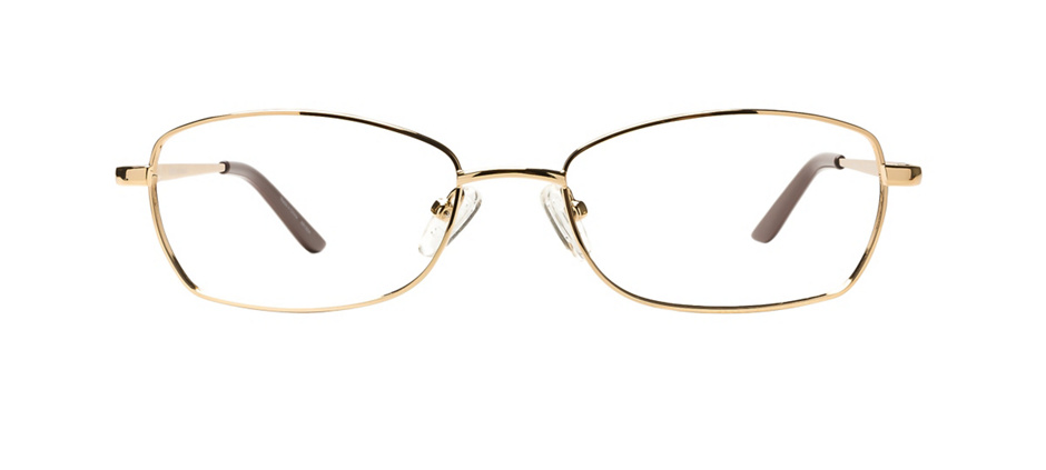 product image of Clearly Basics Kindersley-53 Gold