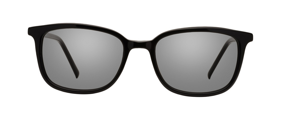 product image of Clearly Basics Dawson Noir