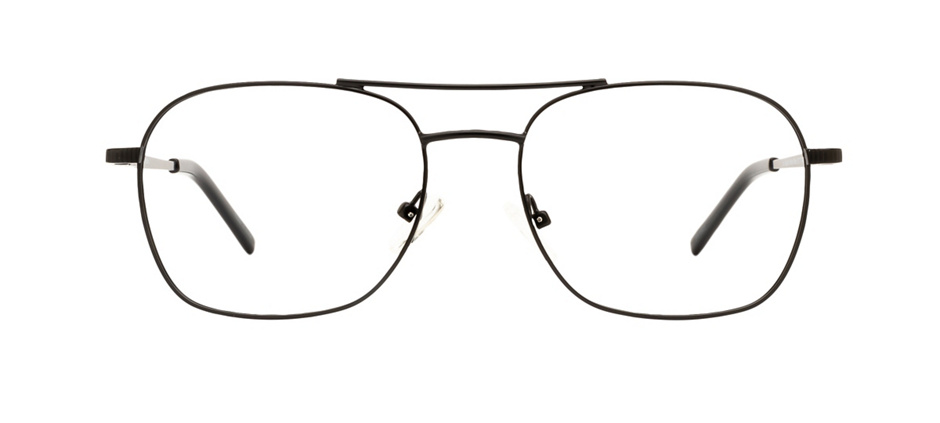 product image of Clearly Basics Le Goulet-53 Matte Black