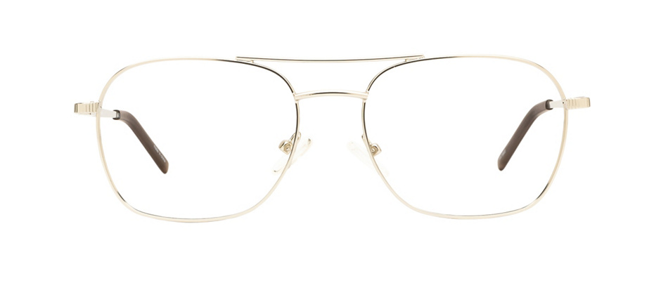 product image of Clearly Basics Le Goulet-53 Matte Silver
