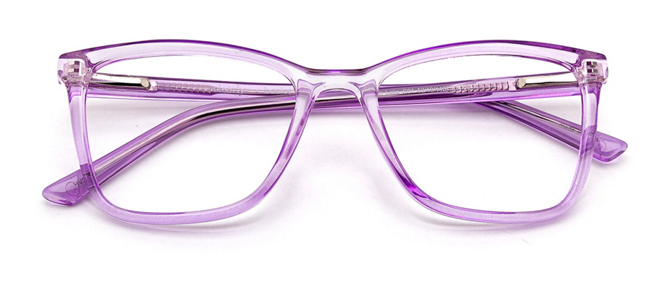product image of Clearly Basics Loon Lake-52 Lavender