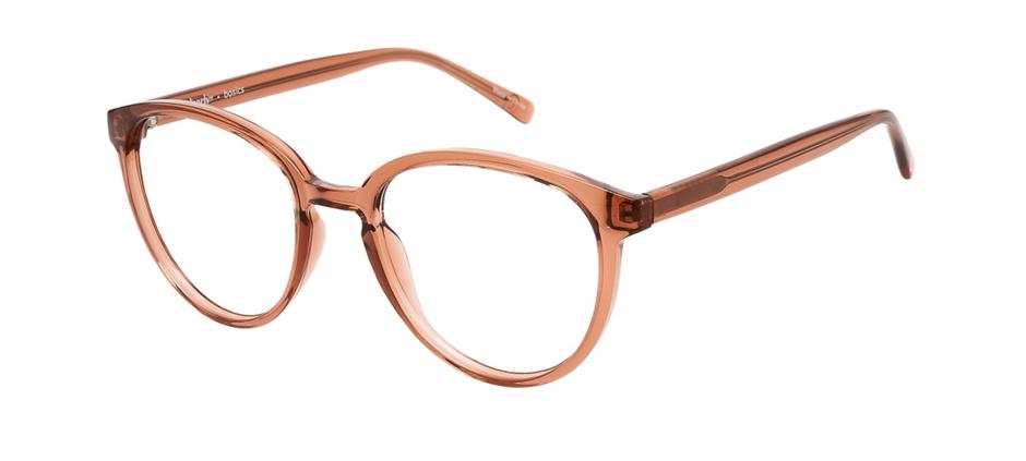 product image of Clearly Basics Lourdes-53 Blush
