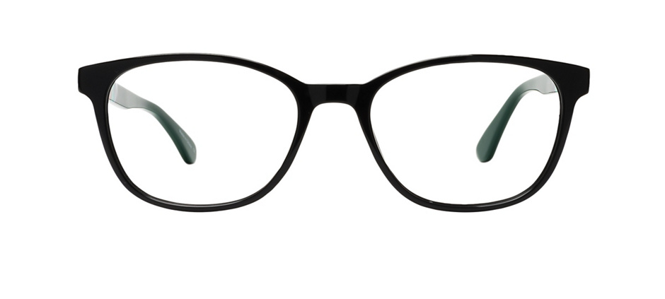 product image of Clearly Basics Chetwynd Vert noir