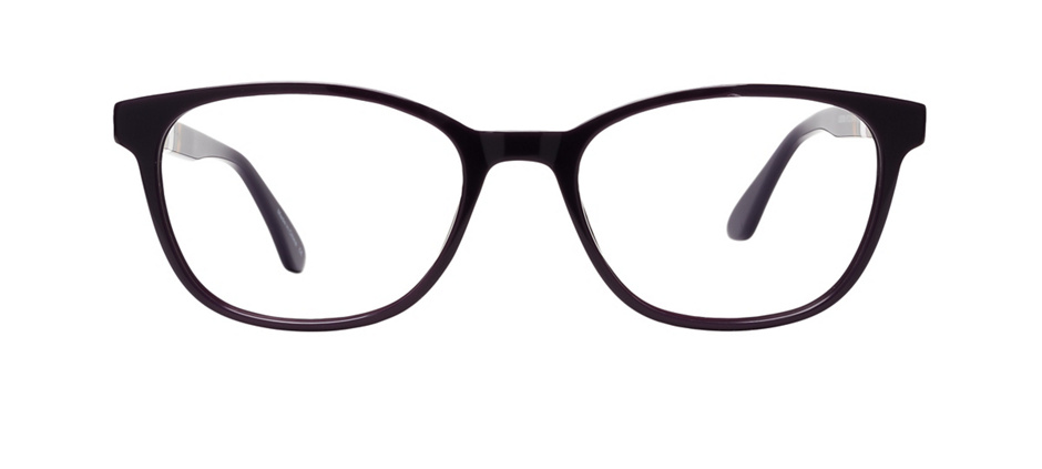 product image of Clearly Basics Chetwynd Purple