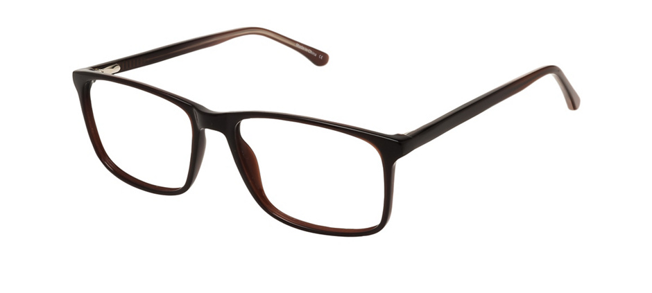 product image of Clearly Basics Altona Brown