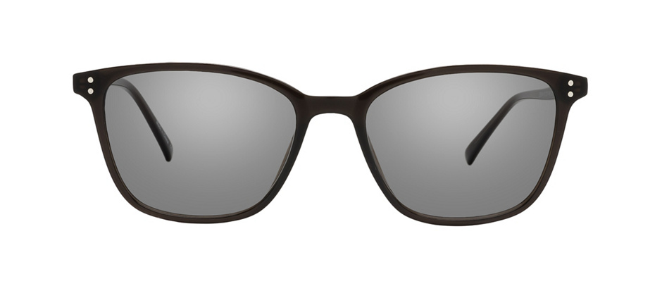 product image of Clearly Basics Bathurst Black