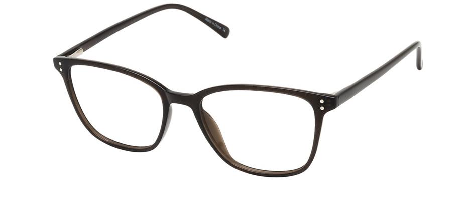 product image of Clearly Basics Bathurst Noir