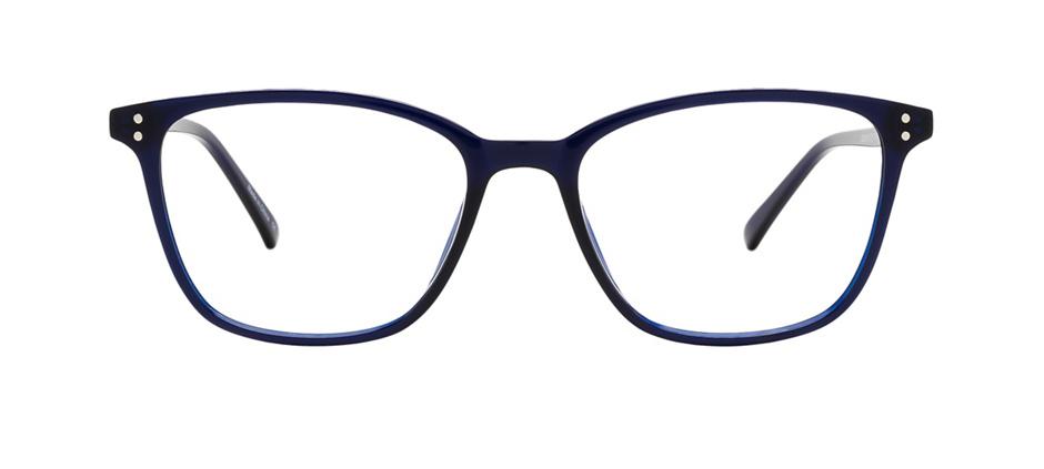 product image of Clearly Basics Bathurst Navy
