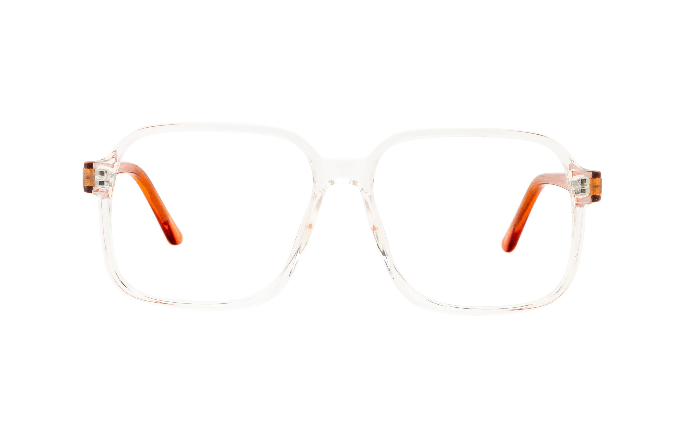 http://www.coastal.com/ - ly Basics Mahone Bay CLS052 C04 (54) Eyeglasses and Frame in Clear – Online Coastal