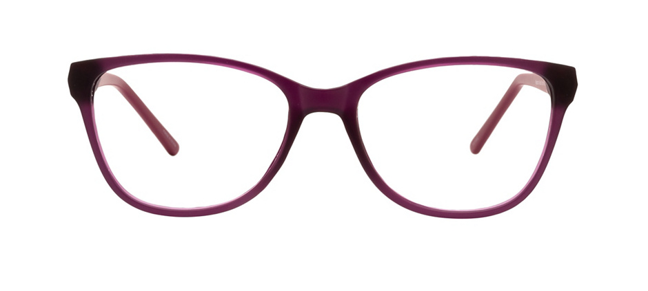 product image of Clearly Basics Meductic-54 Matte Crystal Purple