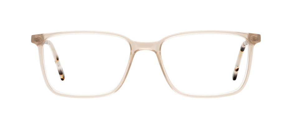 product image of Clearly Basics Minto-58 Clear
