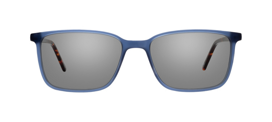 product image of Clearly Basics Minto-58 Powder Blue