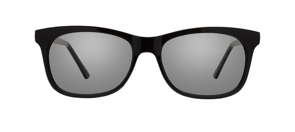 product image of Clearly Basics Hamilton Black
