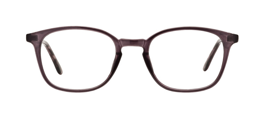 product image of Clearly Basics Kensington-50 Crystal Grey
