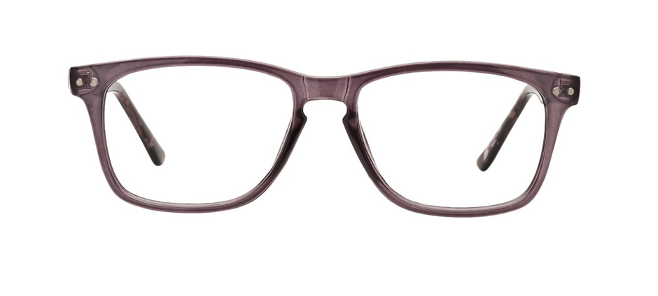 product image of Clearly Basics Saint-Henri Crystal Grey