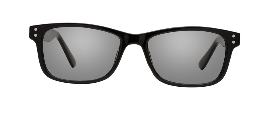 product image of Clearly Basics Lloydminster Black