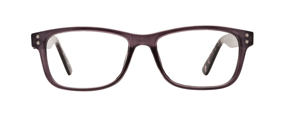 product image of Clearly Basics Lloydminster Crystal Grey