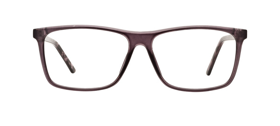 product image of Clearly Basics Smithers Crystal Grey