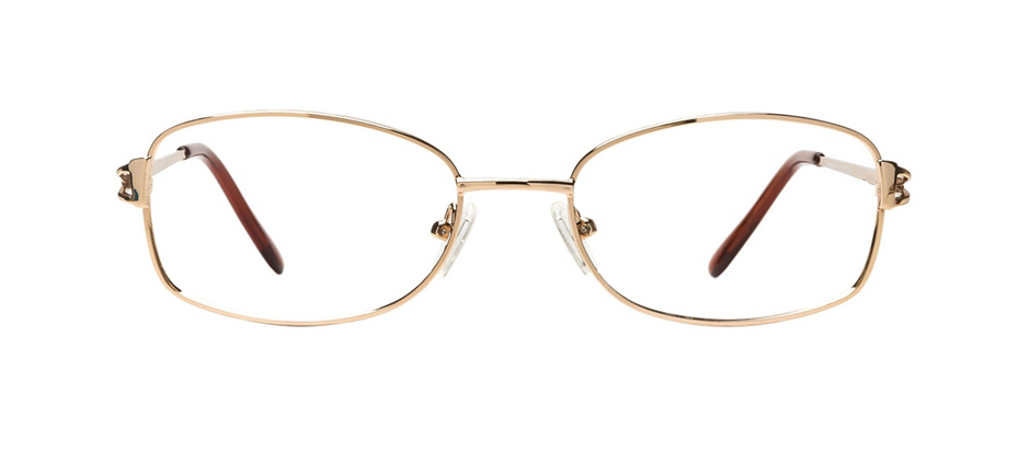 product image of Clearly Basics Moosonee-52 Gold