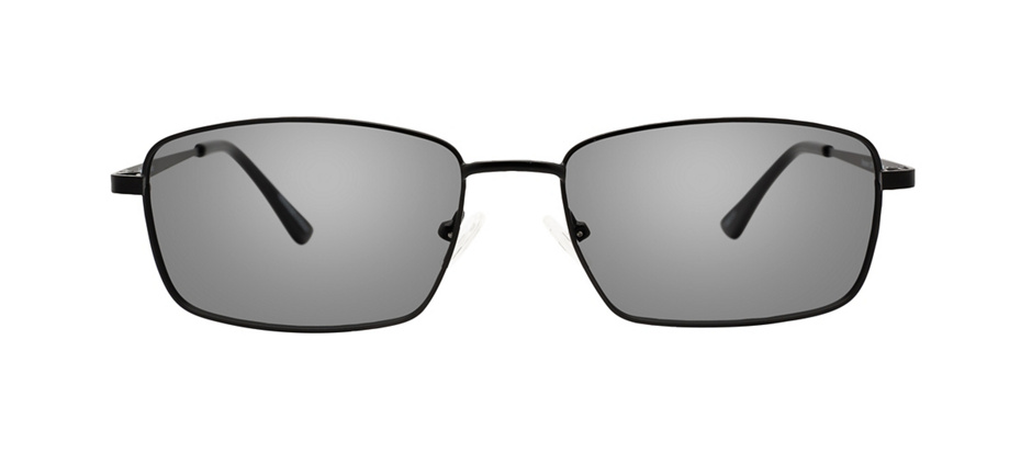 product image of Clearly Basics Mordern-58 Black