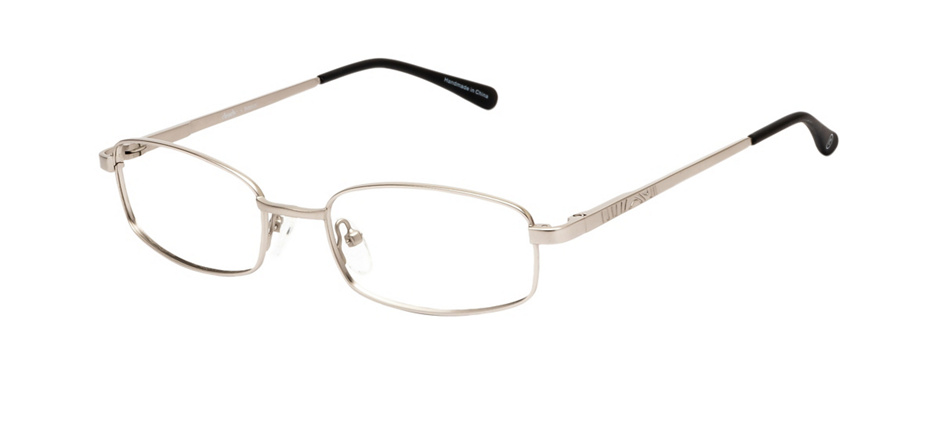 product image of Clearly Basics Nackawic-51 Matt Silver