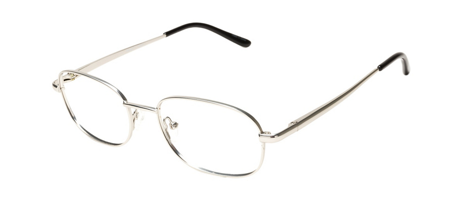product image of Clearly Basics Netla-51 Silver
