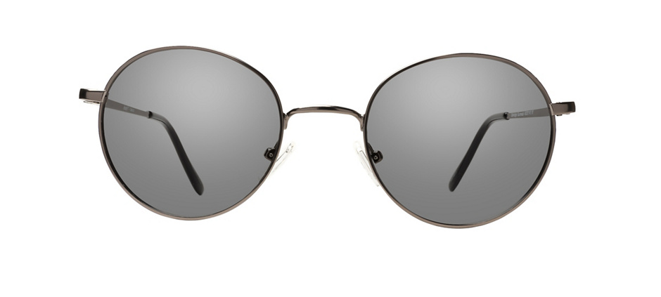 product image of Clearly Basics Oakridge-49 Gunmetal
