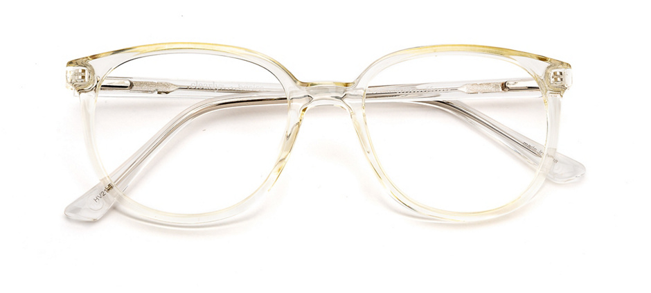product image of Clearly Basics Outlook-51 Cream