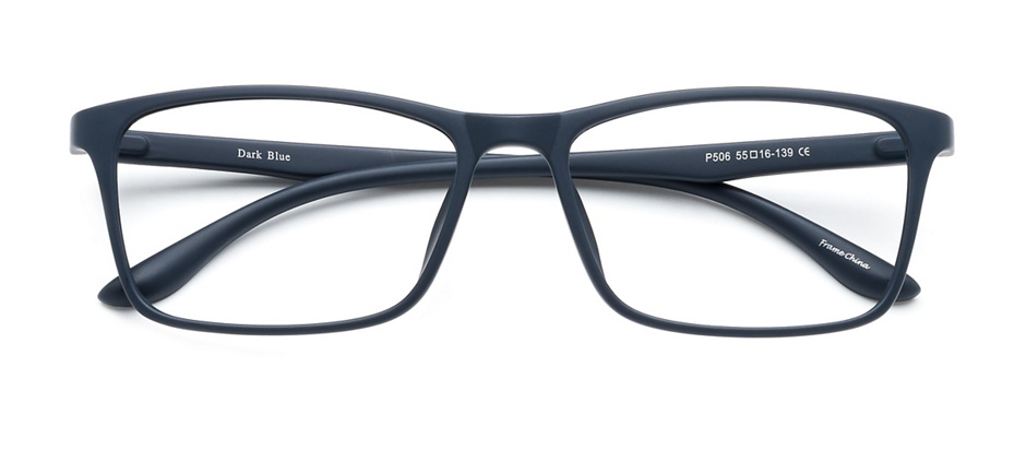 product image of Clearly Basics Eldorado Dark Blue