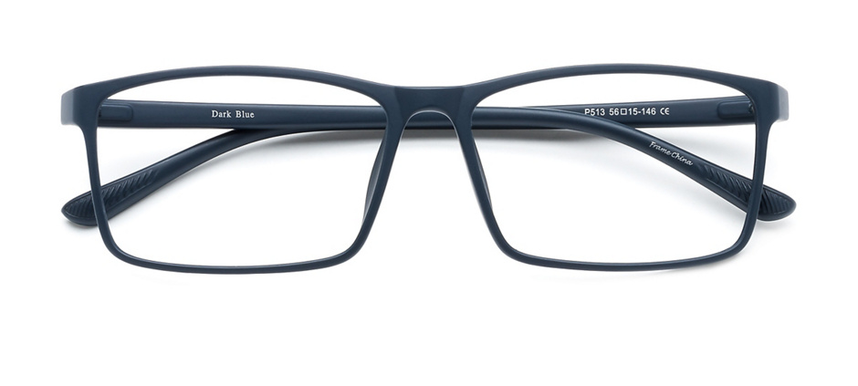 product image of Clearly Basics Southend Dark Blue