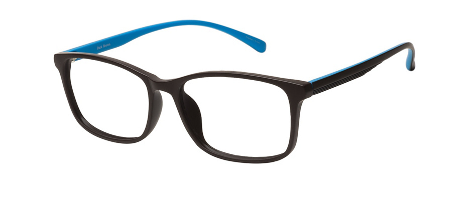 product image of Clearly Basics Pessamit Dark Brown