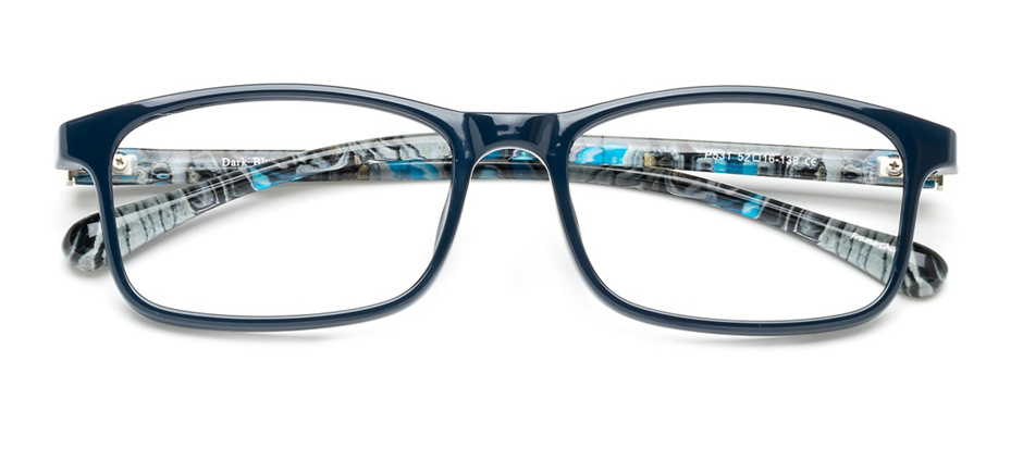 product image of Clearly Basics Five Islands Dark Blue