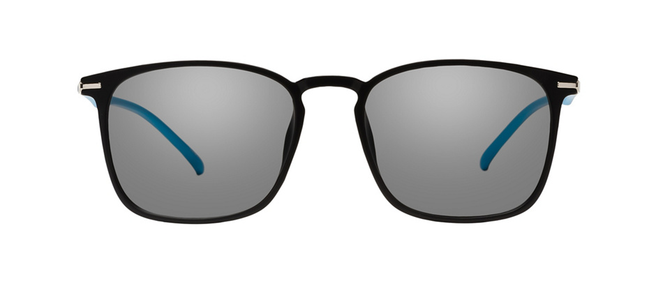 product image of Clearly Basics Searchmont Matte Black