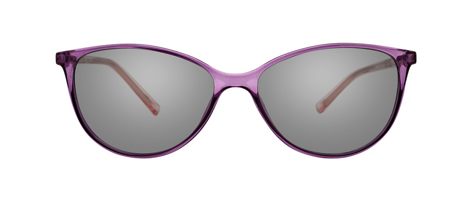 product image of Clearly Basics Paradise Hill-55 Lavender