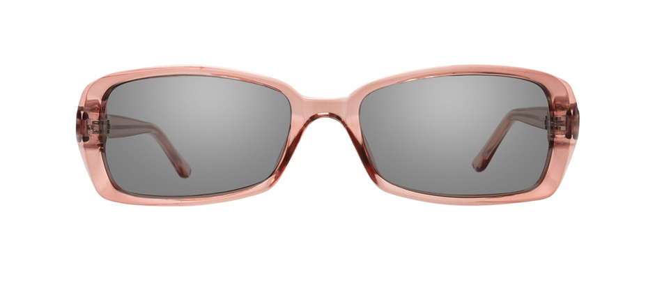 product image of Clearly Basics Penticton-51 Blush