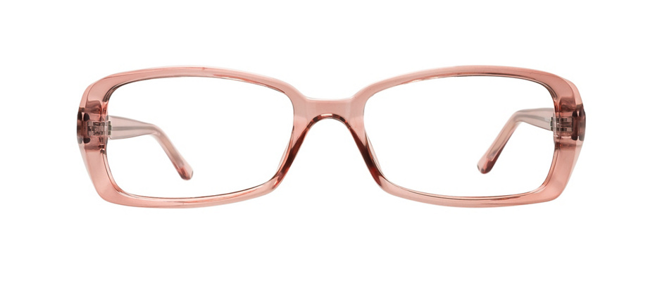 product image of Clearly Basics Penticton-51 Rosé