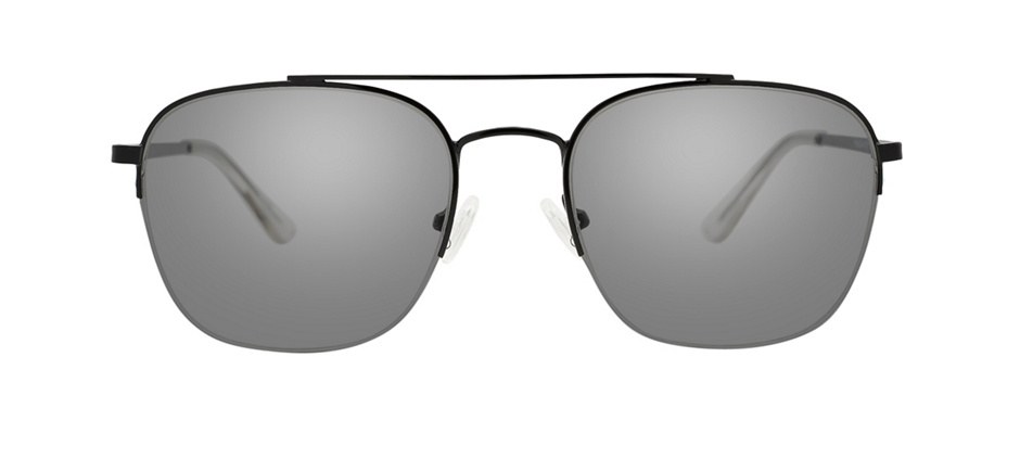 product image of Clearly Basics Pickle Crow-52 Noir