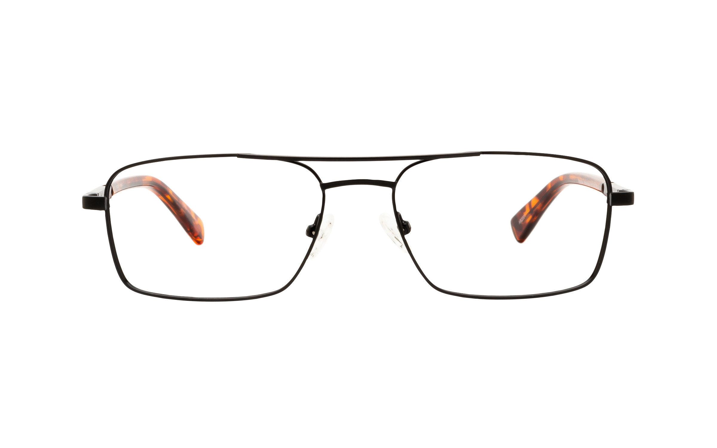 http://www.coastal.com/ - Clearly Basics Postville CLS062 C01 (55) Eyeglasses and Frame in Matte Black – Online Coastal
