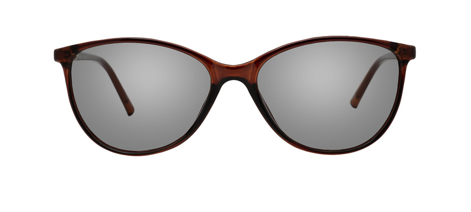 product image of Clearly Basics Rosetown-51 Brown