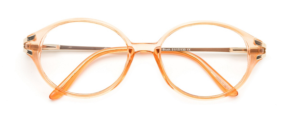 product image of Clearly Basics Sakami-51 Blush