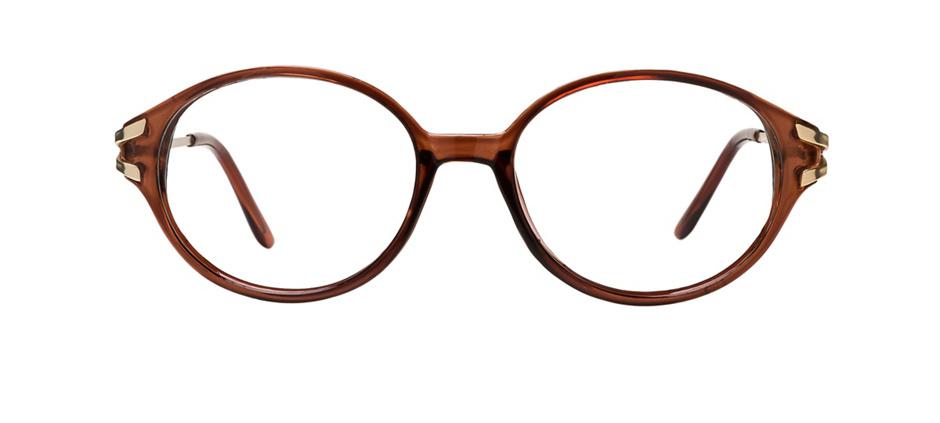 product image of Clearly Basics Sakami-51 Brun