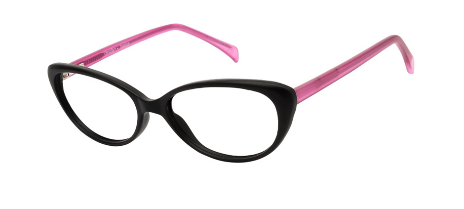 product image of Clearly Basics Salluit-54 Pink