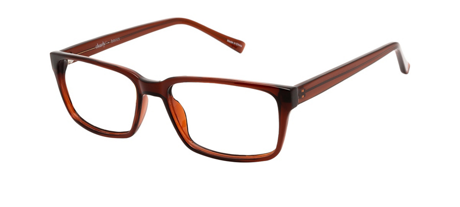 product image of Clearly Basics Savant Lake-57 Brown